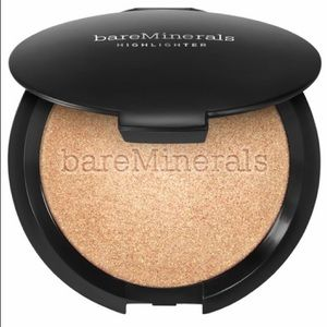 """BareMinerals highlighter """"FREE"""", NWT"""